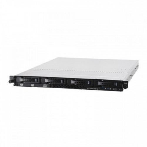 R400-MGMT Series Management Server