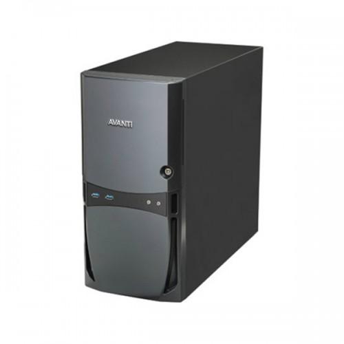 T300 Series Recording Server