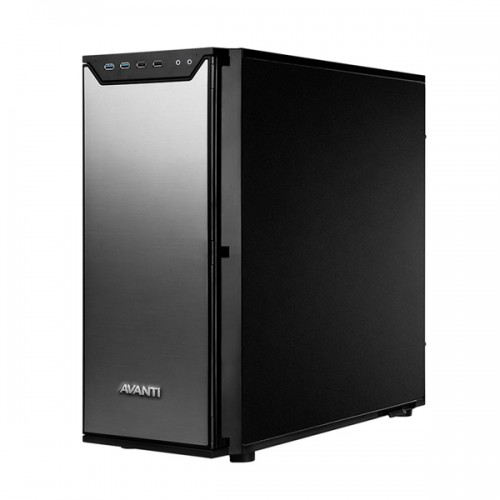 T500 Series Recording Server