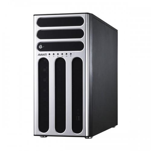 T720 Series Recording Server