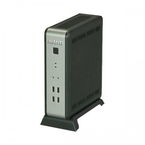 WM325 Series Workstation