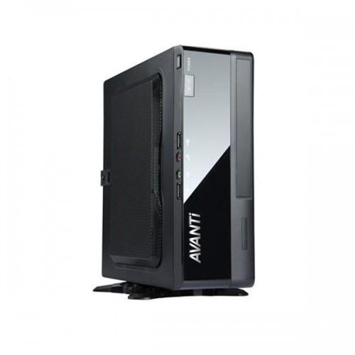 WM335 Series Workstation