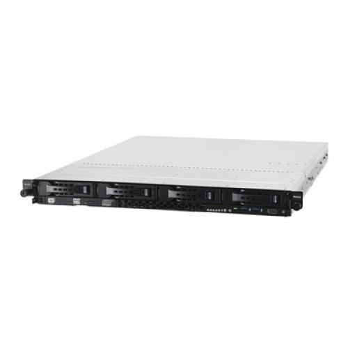 R400 Series Recording Server
