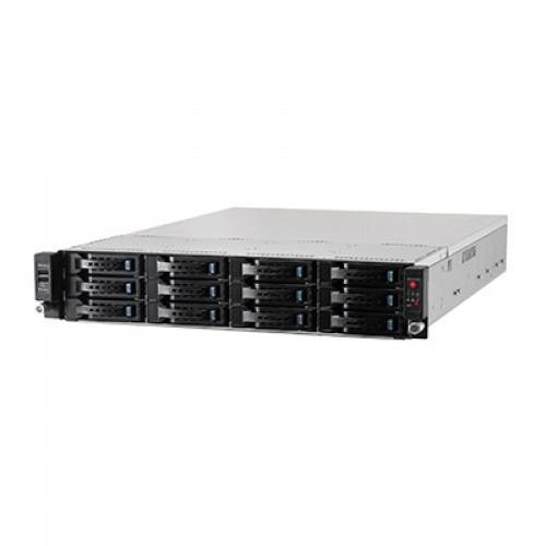 R750 Series Recording Server