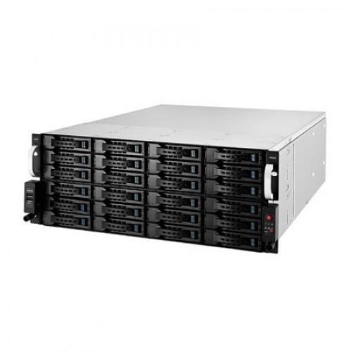 R920 Series Recording Server